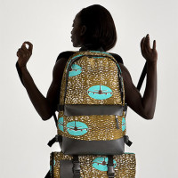 eastpak-Vlisco-cover