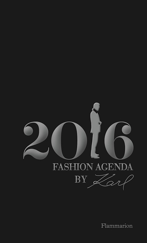 fashion_agenda_karl-500