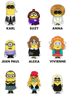 fashion_minions_cover