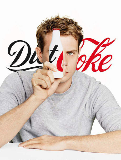 jw_anderson_diet_coke_cover
