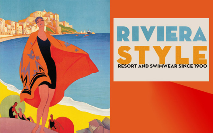 riviera style expo