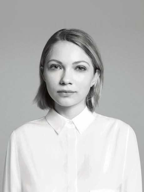 tavi_gevinson_clinique_cover