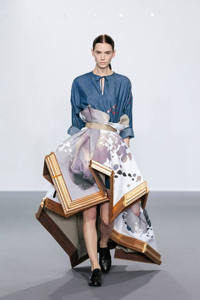 viktor_and_rolf_12