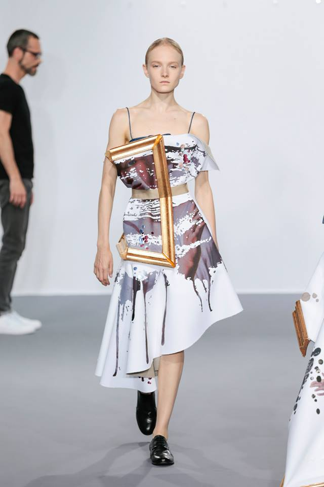 viktor_and_rolf_13