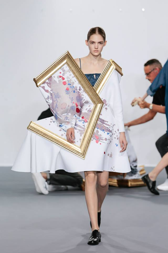 viktor_and_rolf_14
