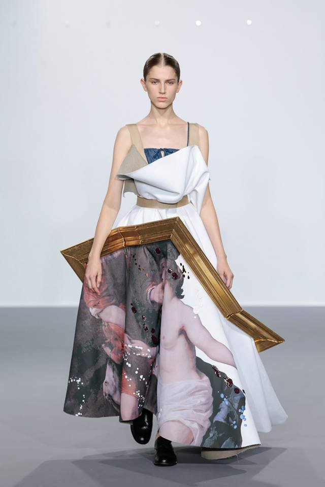 viktor_and_rolf_17