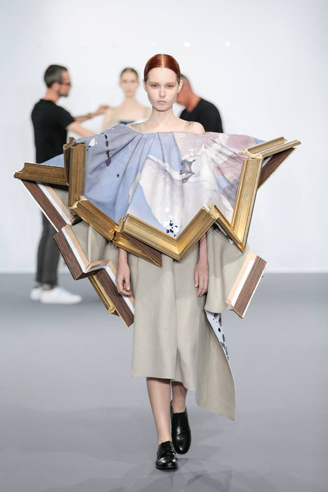 viktor_and_rolf_18