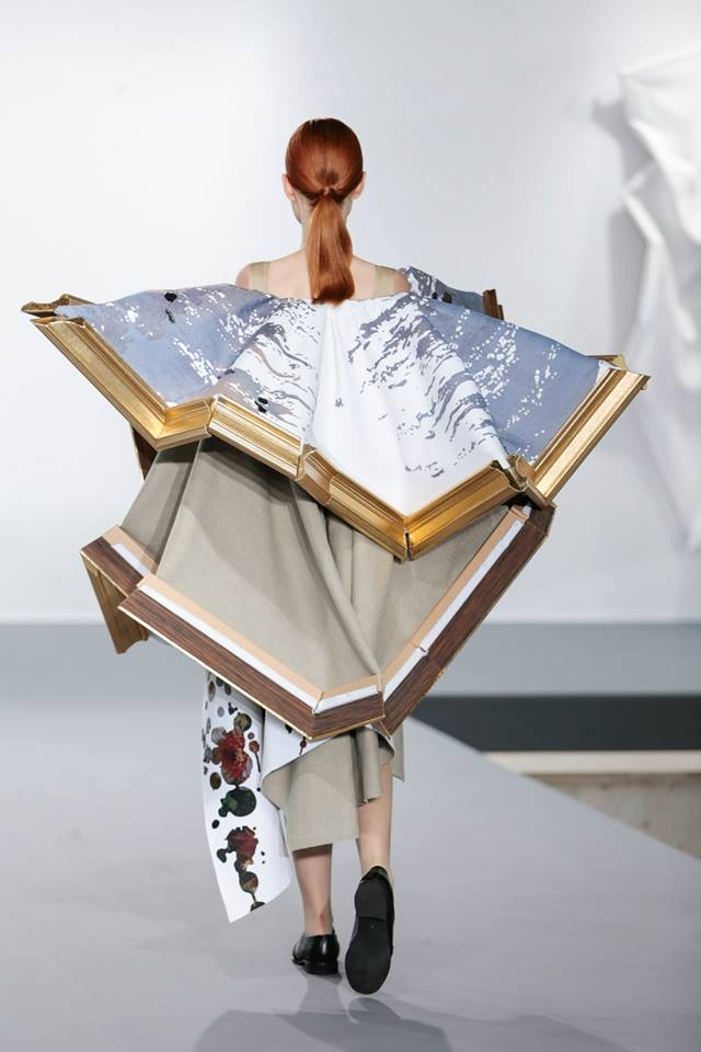 viktor_and_rolf_19