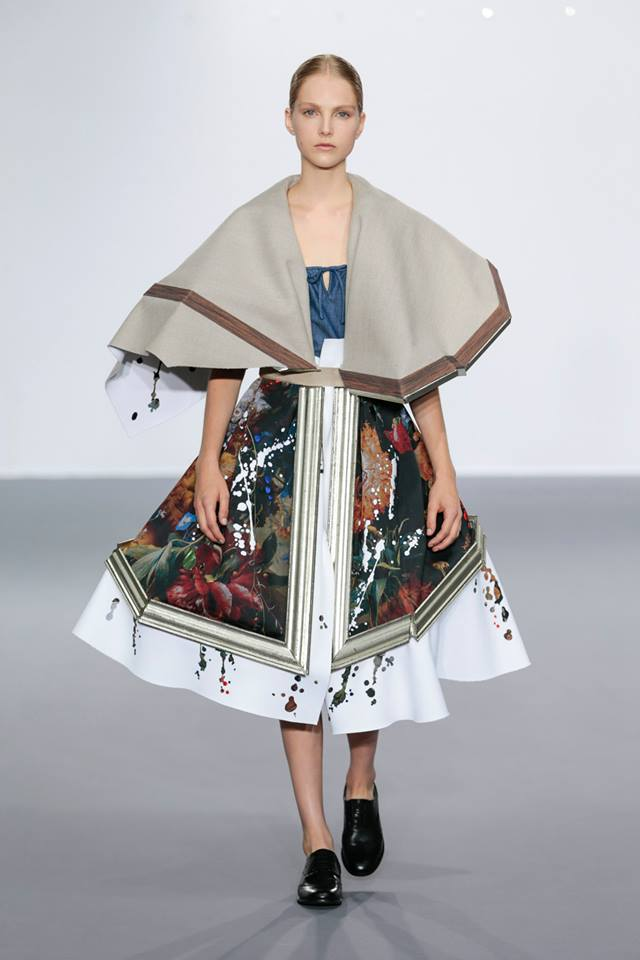viktor_and_rolf_22