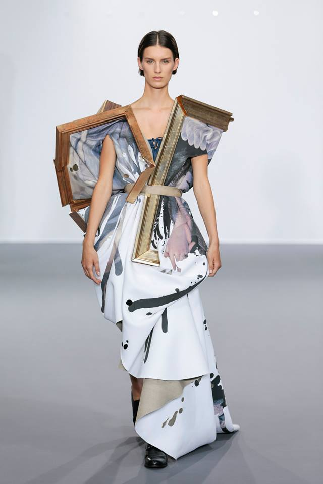 viktor_and_rolf_23