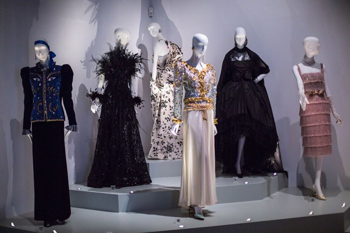 ysl_bowes_museum_02