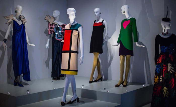 ysl_bowes_museum_06