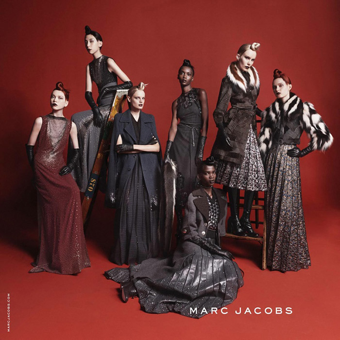 Marc_Jacobs