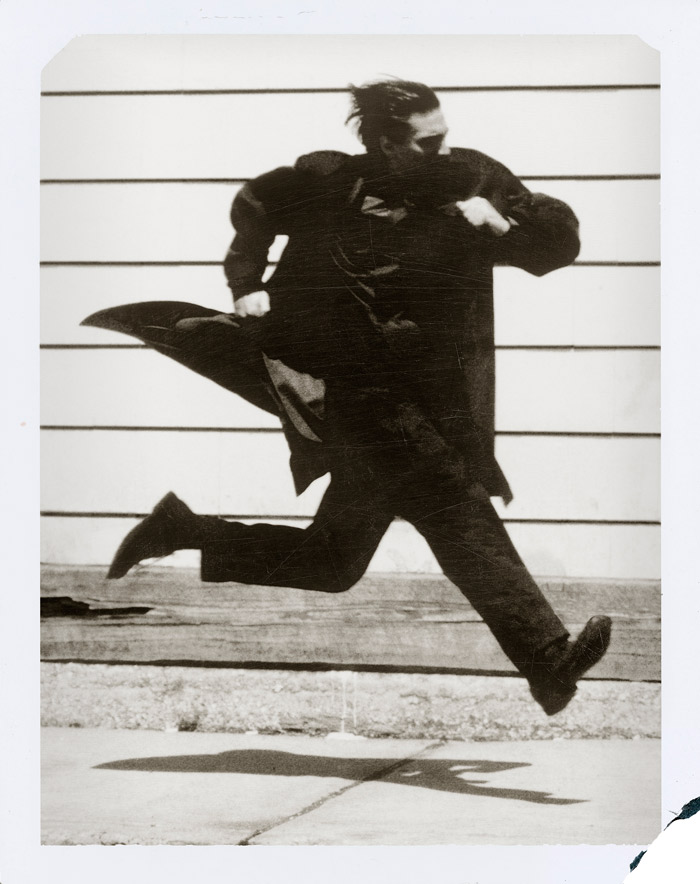 WATSON_Running-Man_Luomo-Vogue_San-Francisco_1992_polaroid