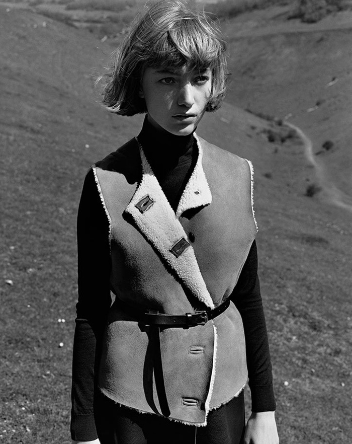 margaret-howell-alasdair-mclellan