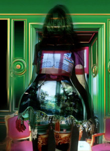 mary_katrantzou_cover