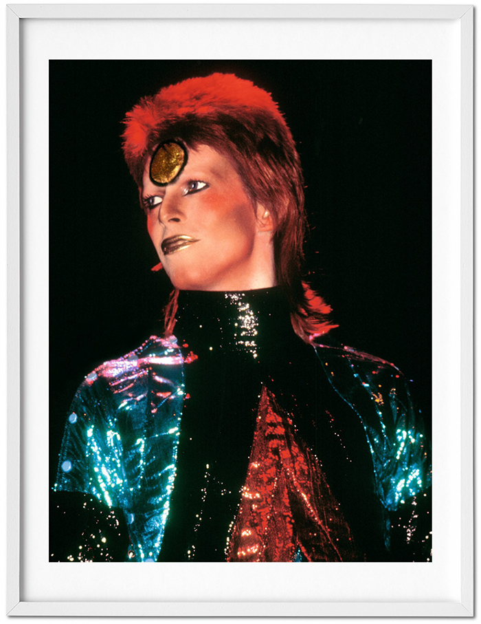 rock_david_bowie_art_a_ce_int_artprint001_03137_1505262035_id_959233