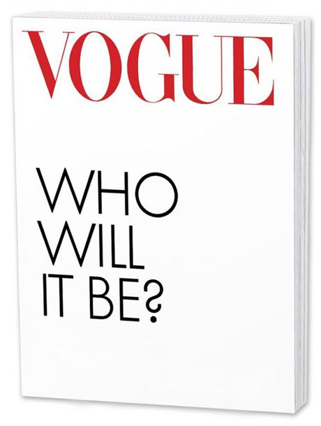 september_issue_2015_vogue