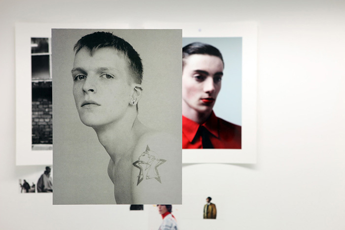 willy-vanderperre-raf-simons-exhibition-at-032c-workshop-9