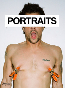 alternative-cover-terry-richardson-portraits-and-fashion