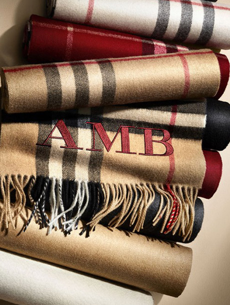 burberry_scarf_cover