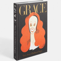 grace_coddington_cover