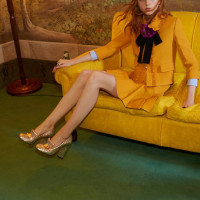 gucci_resort_cover