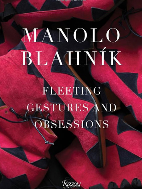 manolo_blahnik_cover