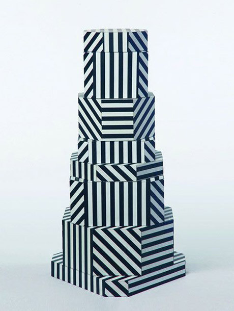 patternity_book_cover