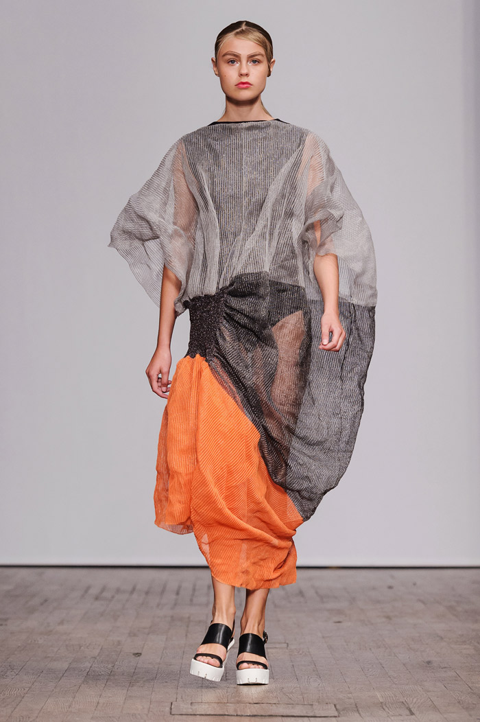 swedish_school_of_textiles_ss2016_02
