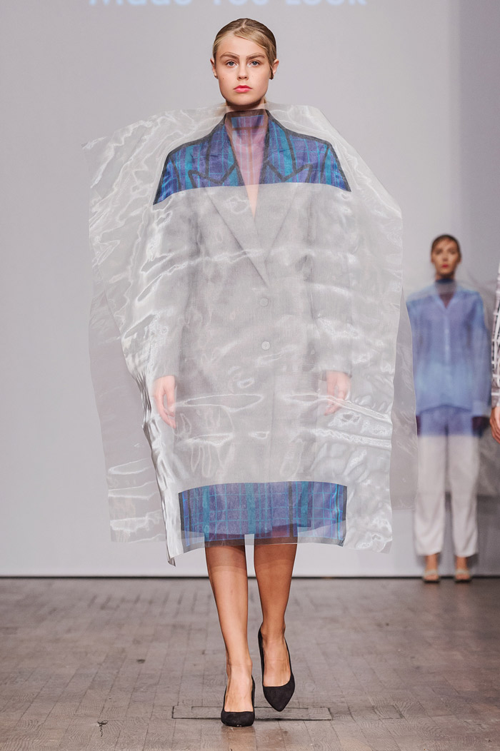swedish_school_of_textiles_ss2016_05