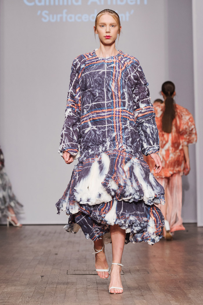 swedish_school_of_textiles_ss2016_06