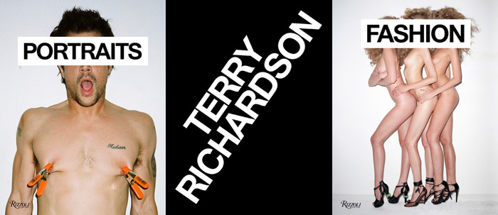 terry-richardson-portraits-and-fashion