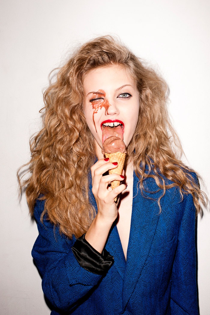 terry-richardson-portraits-and-fashion6