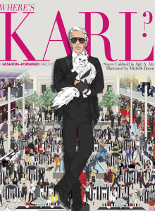 where_is_karl_cover