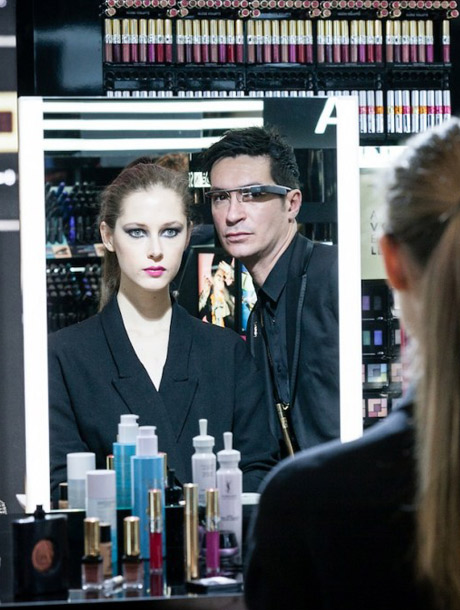 ysl_beauty_google_glasses_cover