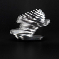 zaha_hadid_united_nude_nova_shoe_cover