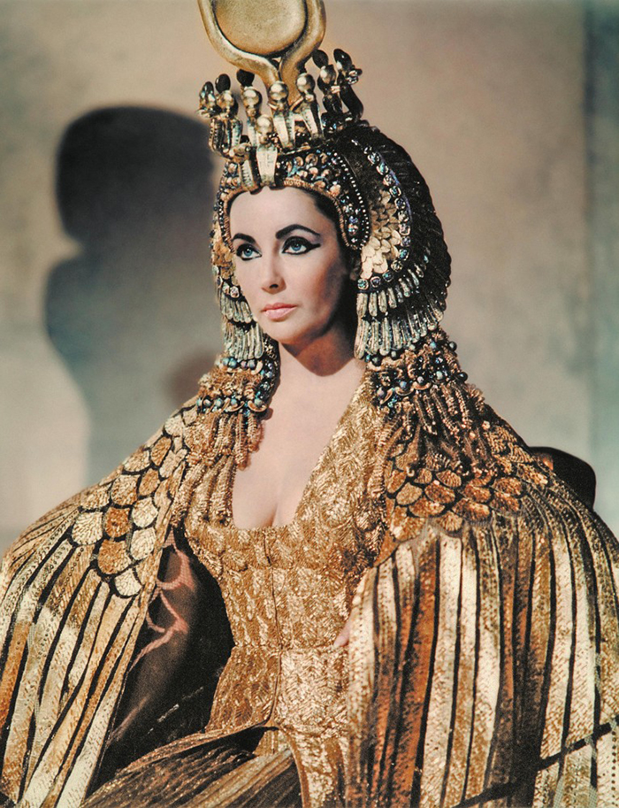 Elizabeth-Taylor-in-Cleopatra-1963-´┐¢20th-Century-Fox-The-Kobal-Collection1-766x999