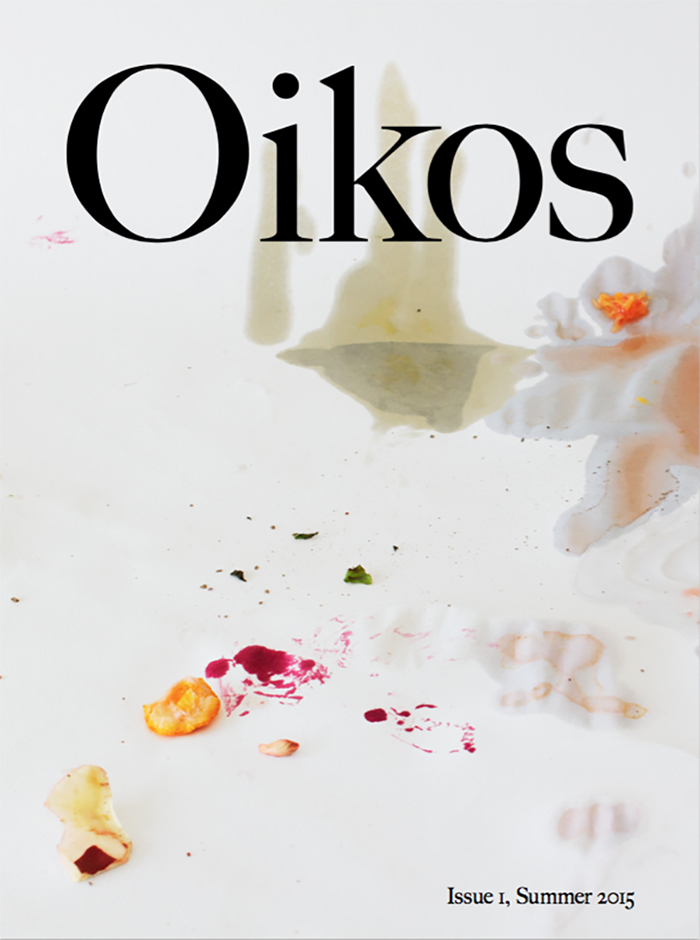 Oikos-Spreads-02-int
