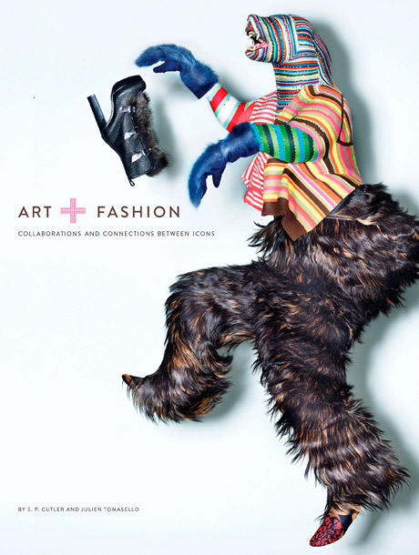 art-fashion-cover-real