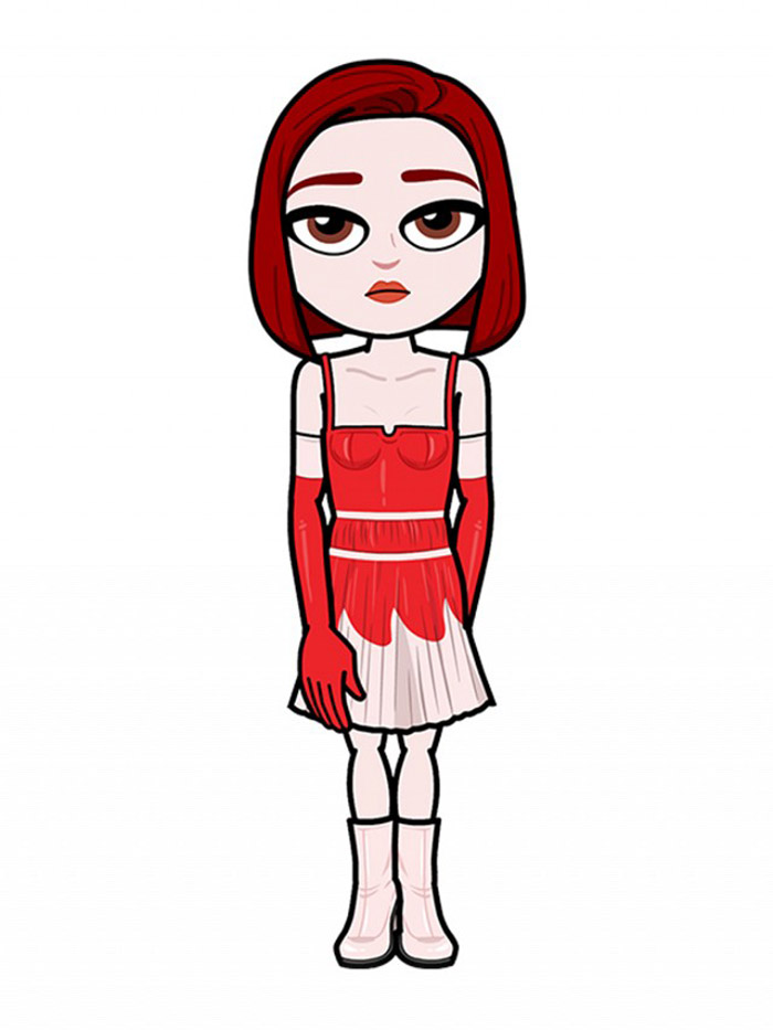 bitmoji_fashion_02