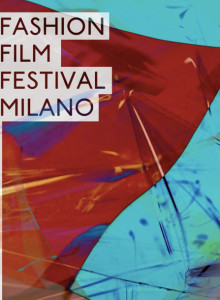 fashion-film-festival-milano-cover