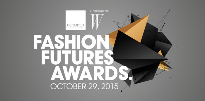 fashion_futures_awards_01