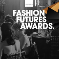 fashion_futures_awards_cover
