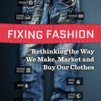 fixing-fashion-cover