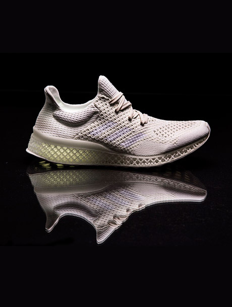 futurecraft-3d-adidas-cover