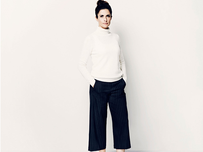 livia-firth-marks-and-spencer-1-1