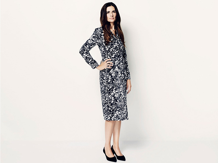 livia-firth-marks-and-spencer-2