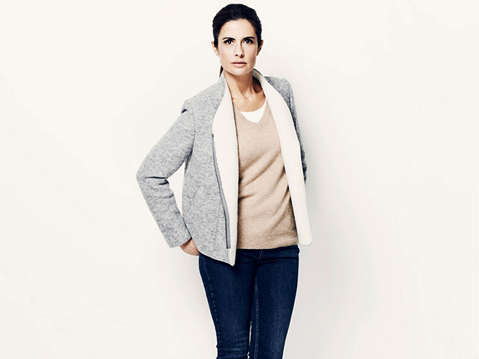 livia-firth-marks-and-spencer-4