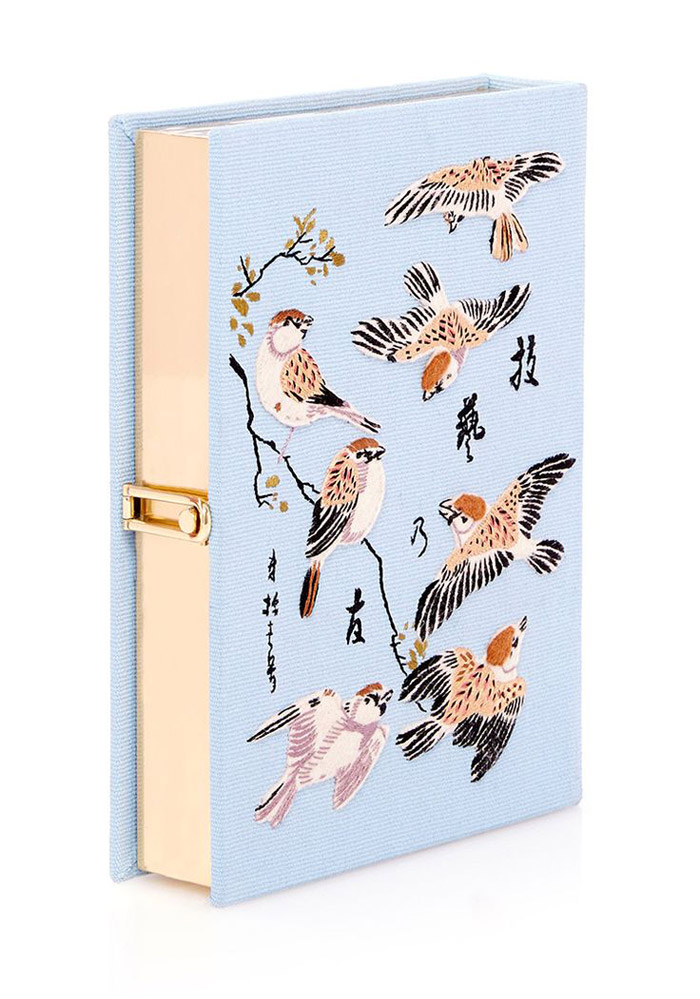 olympia_le-tan_clutch_japanese_books_ss16_010